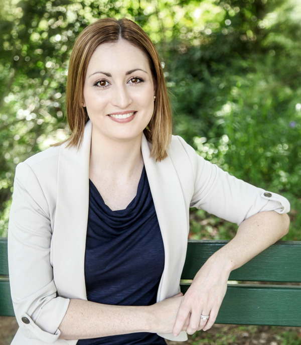 Felicity Farmer Brisbane Psychologist