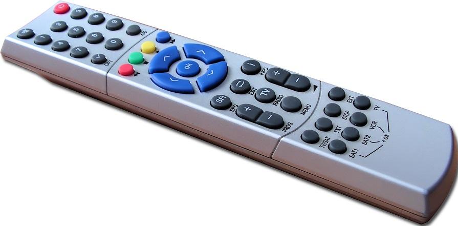 Remote Control_small