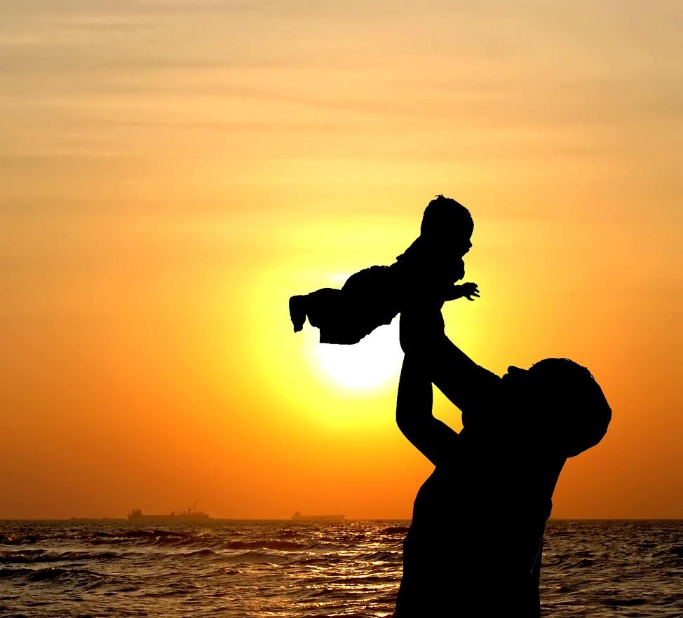 Parent Child Rel_small